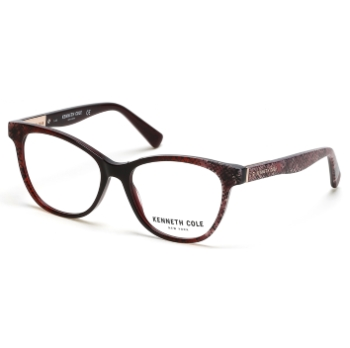 Kenneth Cole New York KC0316 Eyeglasses