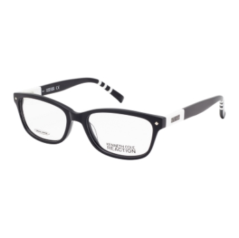 Kenneth Cole Reaction KC0753 Eyeglasses