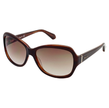 Kenneth Cole New York KC7033 Sunglasses