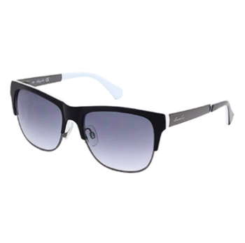 Kenneth Cole New York KC7103 Sunglasses