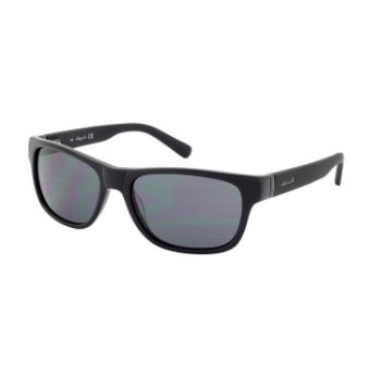 Kenneth Cole New York KC7122 Sunglasses