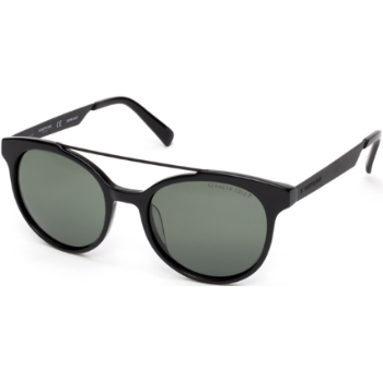 Kenneth Cole New York KC7226 Sunglasses