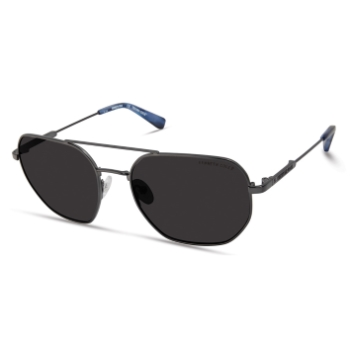 Kenneth Cole New York KC7243 Sunglasses