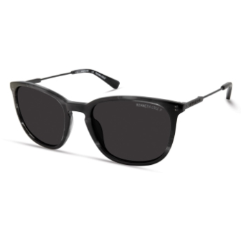 Kenneth Cole New York KC7244 Sunglasses