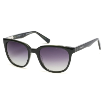 Kenneth Cole New York KC7247 Sunglasses