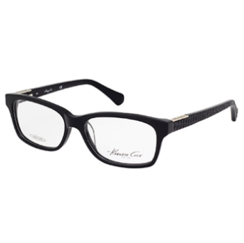 Kenneth Cole New York KC0205 Eyeglasses