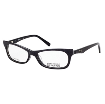 Kenneth Cole Reaction KC0746 Eyeglasses