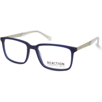 Kenneth Cole Reaction KC0821 Eyeglasses