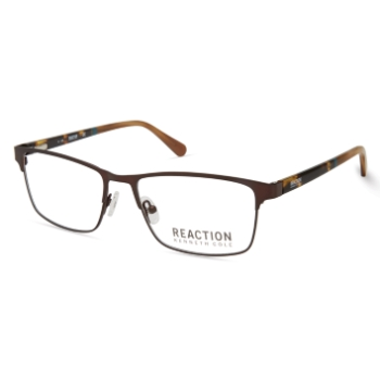 Kenneth Cole Reaction KC0823 Eyeglasses