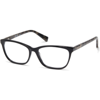 Kenneth Cole Reaction KC0849 Eyeglasses