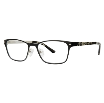 Kensie Girl Tickle Eyeglasses