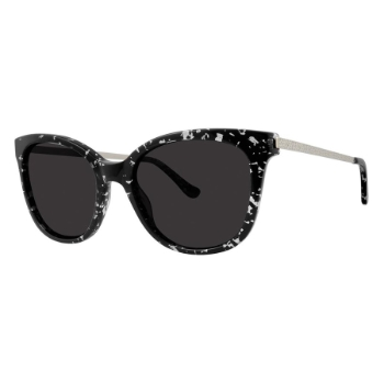 Kensie Eyewear Dare To Look Sunglasses