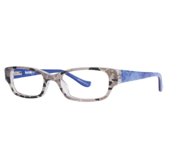Kensie Girl Friend Eyeglasses