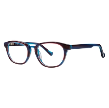 Kensie Girl Breeze Eyeglasses