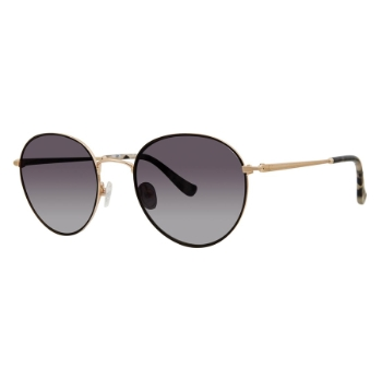 Kensie Eyewear One Thing Sunglasses