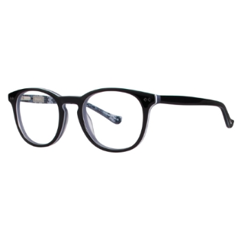 Kensie Eyewear Kind Eyeglasses