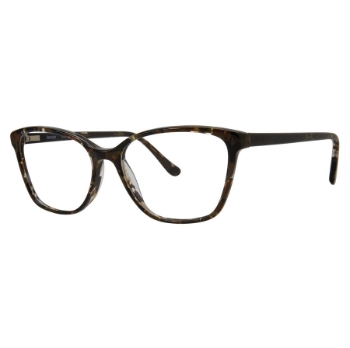 Kensie Eyewear Accessory Eyeglasses