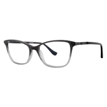 Kensie Eyewear Breathtaking Eyeglasses