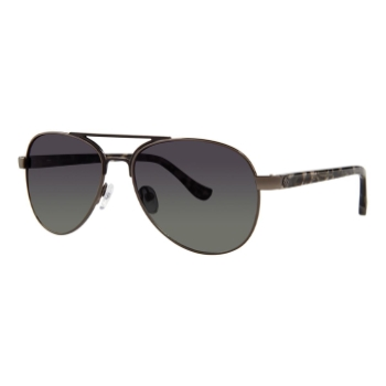 Kensie Eyewear Dream Big Sunglasses