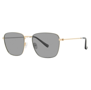 Kensie Eyewear Dream Sunglasses