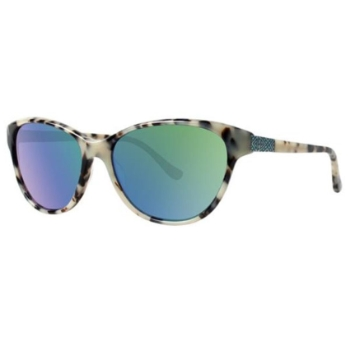Kensie Eyewear Emotion Sun Sunglasses