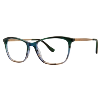 Kensie Eyewear Enjoy Eyeglasses