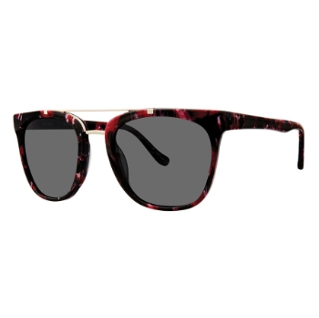 Kensie Eyewear Get Away Sunglasses