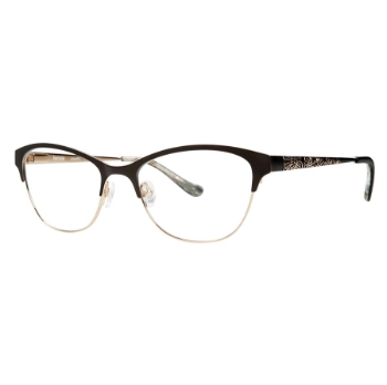Kensie Eyewear Graceful Eyeglasses
