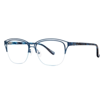 Kensie Eyewear Highlight Eyeglasses