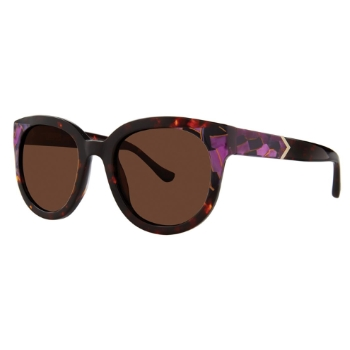 Kensie Eyewear In My Opinion Sunglasses