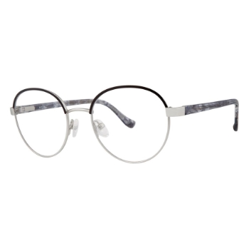 abe1296f10af Kensie Eyewear Invitation Eyeglasses
