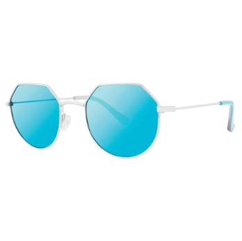 Kensie Eyewear Make Believe Sunglasses