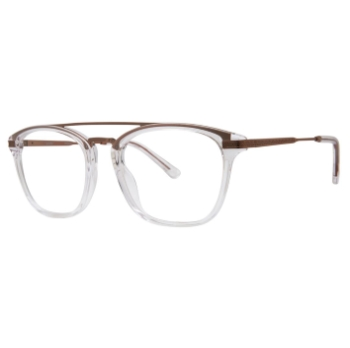 Kensie Eyewear Motion Eyeglasses