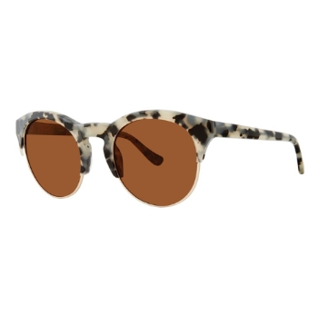 Kensie Eyewear Round About Sunglasses