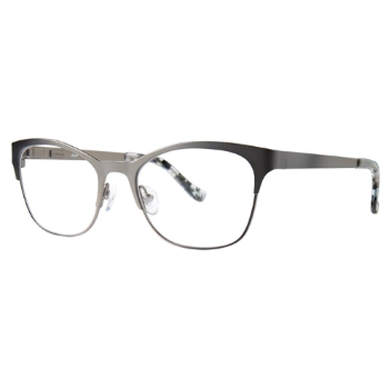 Kensie Eyewear Thrill Eyeglasses