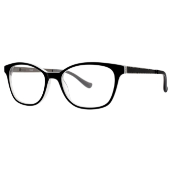 Kensie Eyewear Travel Eyeglasses