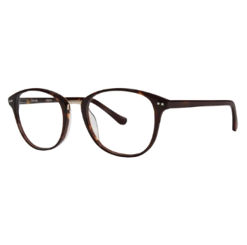 Kensie Eyewear Unique Eyeglasses