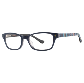 Kensie Girl Wonder Eyeglasses