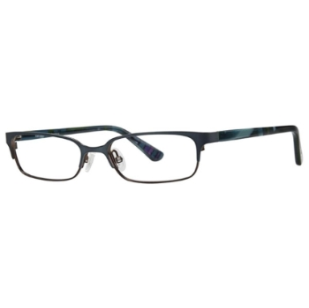 Kensie Eyewear Refreshing Eyeglasses