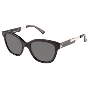 ef8890bad8 Kenzo 3189 Sunglasses