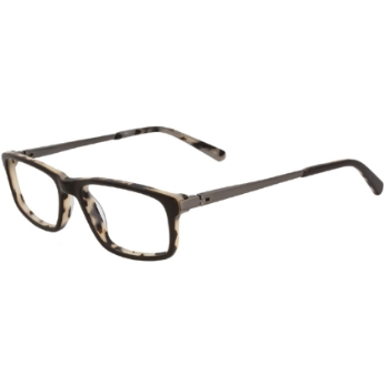 Kids Central KC1315 Eyeglasses