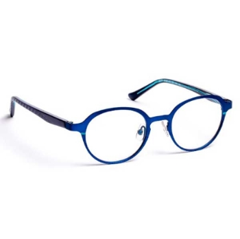 J.F. Rey Kids & Teens CITY Eyeglasses