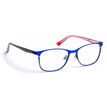 J.F. Rey Kids & Teens ROAD Eyeglasses