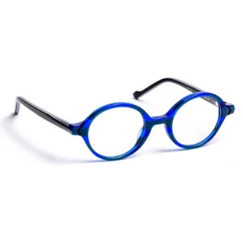 J.F. Rey Kids & Teens SLIDE Eyeglasses