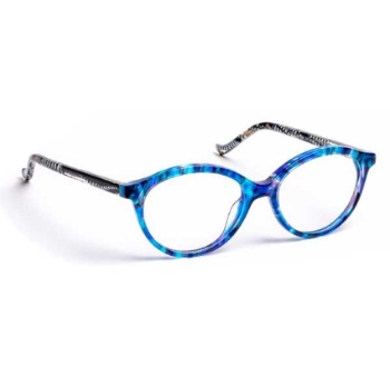 J.F. Rey Kids & Teens SMART Eyeglasses