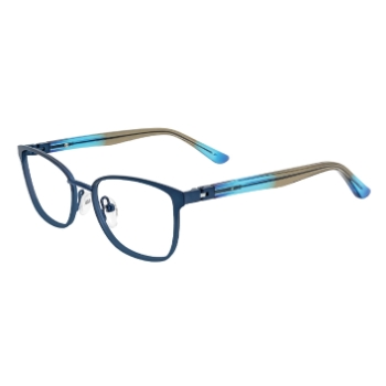 Kids Central KC1316 Eyeglasses