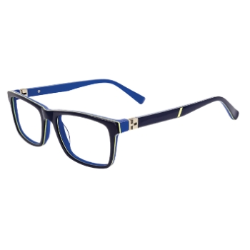 Kids Central KC1317 Eyeglasses