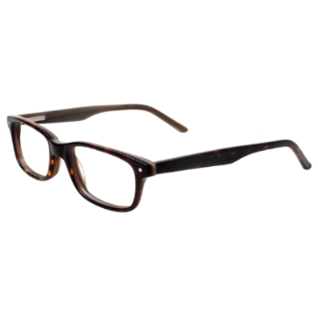 Kids Central KC1656 Eyeglasses