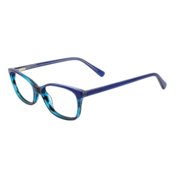 Kids Central KC1675 Eyeglasses