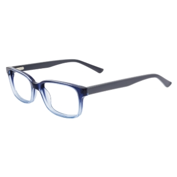 Kids Central KC1676 Eyeglasses